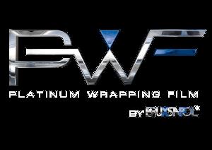 PWF-Logo300
